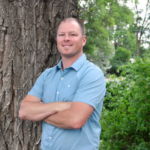 Dr. Josh Kuhn | Chiropractor Bend Oregon | High Desert Chiropractic