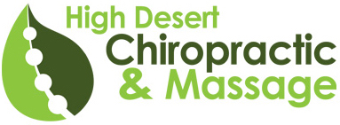 Bend, OR Chiropractor & Massage Therapist