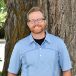 Dr. Jeremy Holbrook | Chiropractor Bend Oregon | High Desert Chiropractic