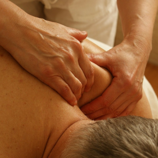 massage-therapy-in-bend-oregon-high-desert-chiropractic-massage