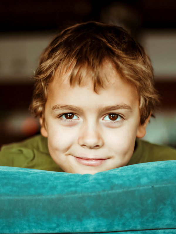 pediatric-chiropractic-therapy-in-bend-oregon-high-desert-chiropractic-massage-1